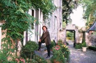 Andre Rieu Home Sweet Home
